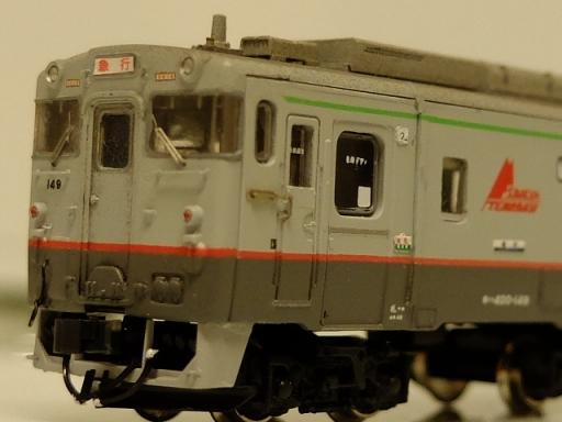DSCF7908.jpg