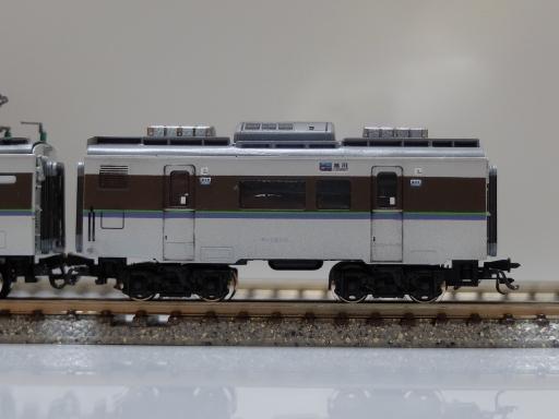 DSCF8501.jpg