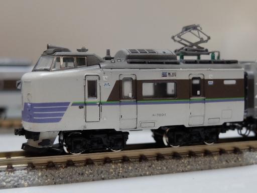 DSCF8504.jpg