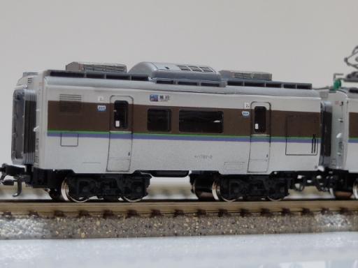 DSCF8509.jpg