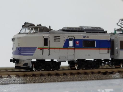 DSCF8511.jpg