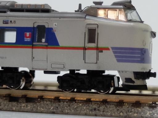 DSCF8517.jpg