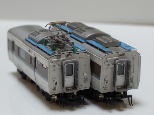 DSCF8538.jpg