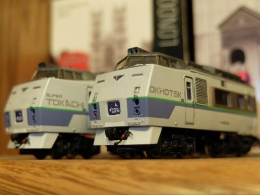 DSCF8932.jpg