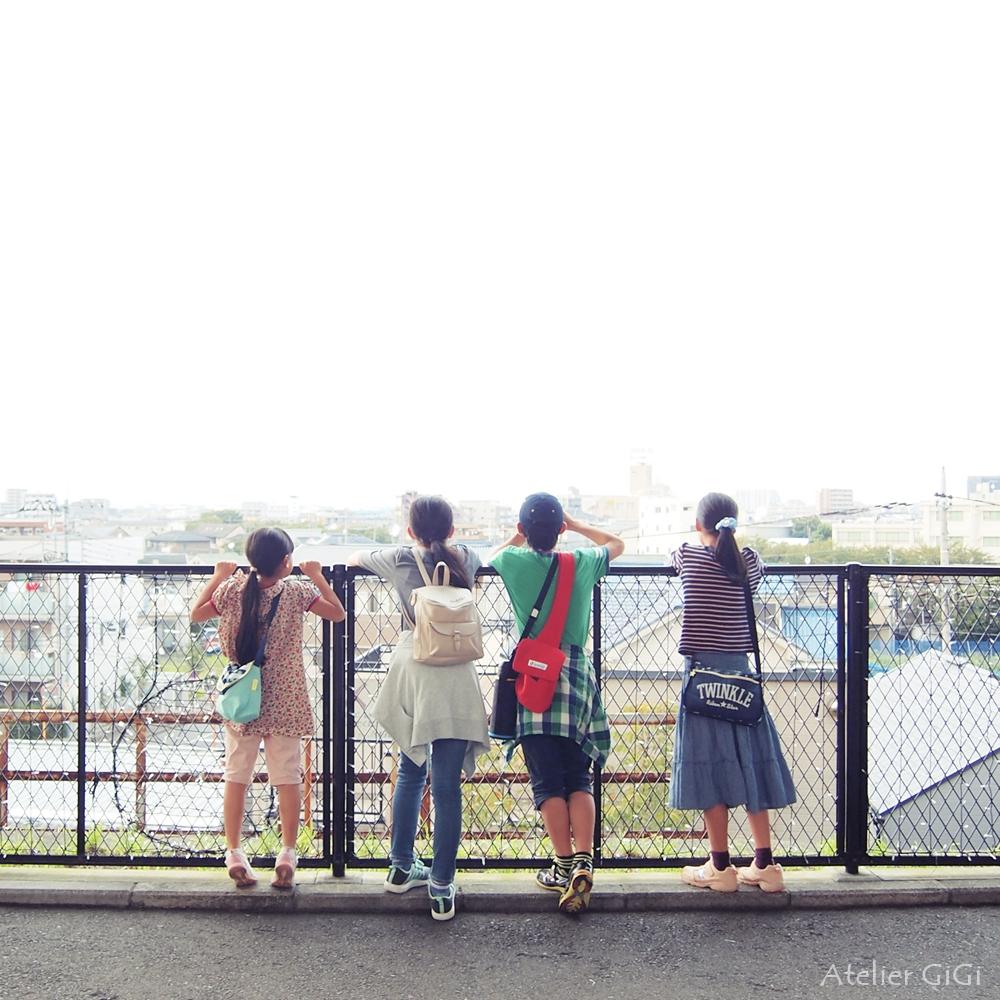 Friendship-1a.jpg