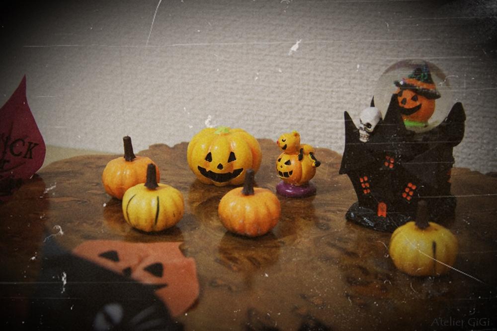 Halloween2017-1c.jpg