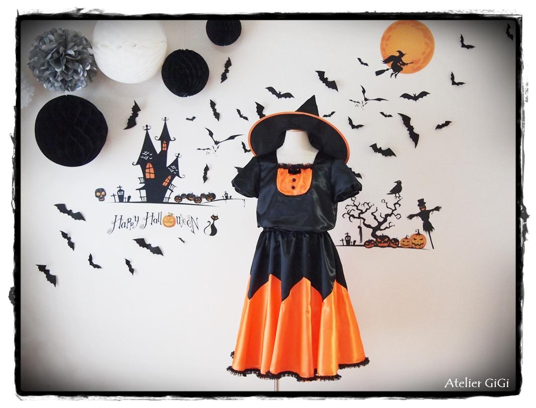 Halloween2017-1l.jpg