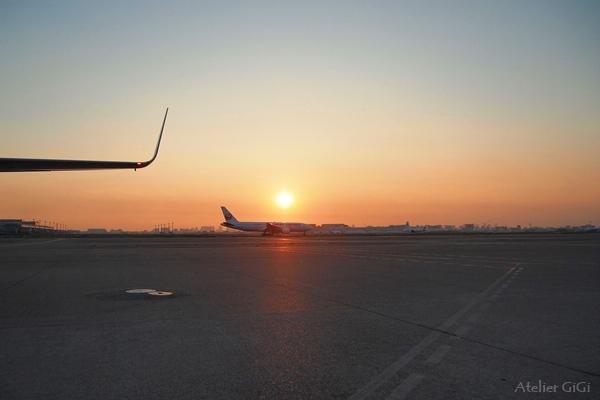Haneda-airport.jpg