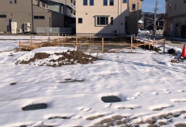 asagiridai20180107.jpg
