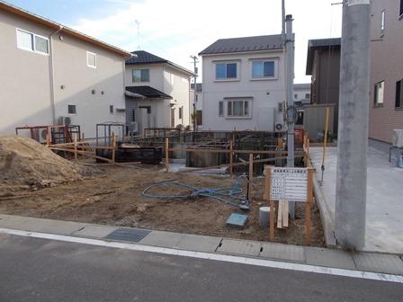 kahokunanakubokita1102.jpg