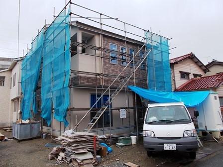 momosakamae1208.jpg