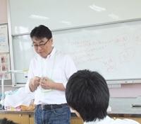 広瀬高校ブログ用①