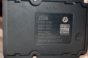 DSC_6648.jpg