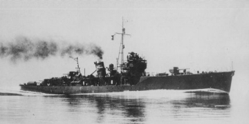 Japanese_escort_ship_Shimushu_1940.jpg