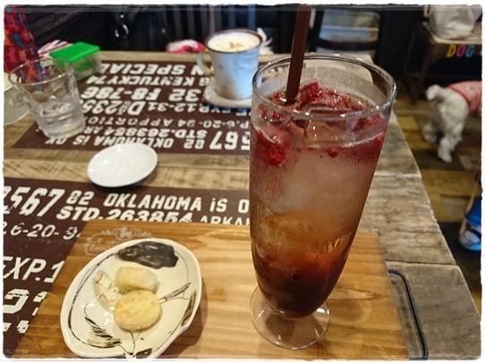 cafe19_20171027202433d64.jpg