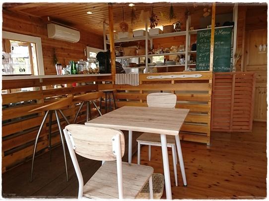 cafe1_201711151955445ac.jpg
