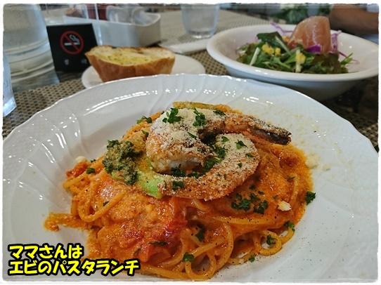 cafe20_20171023202950ca9.jpg