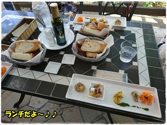cafe8_20171018191417f20.jpg