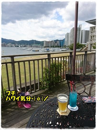 park5_2017092223101804c.jpg