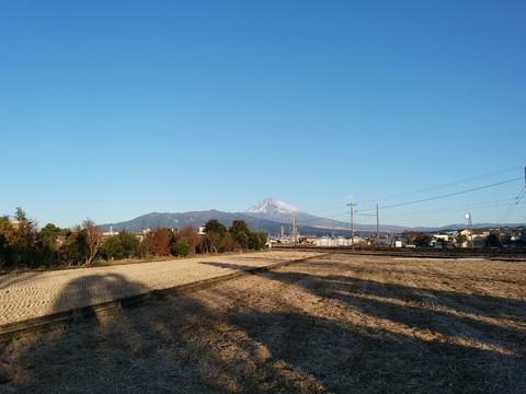 DSC_0791fuji.jpg