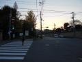 181111七条から京都国立博物館へ