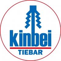 kinbei
