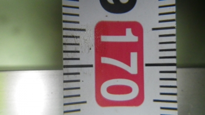 2017110601 (2)