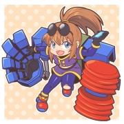 game_091.jpg