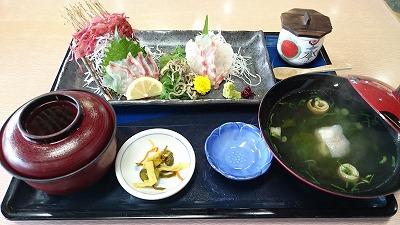 hiroshima_20181214_05.jpg