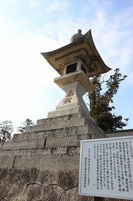 okayama_20181214_03_t.jpg