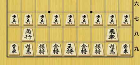 j-chess-01.jpg