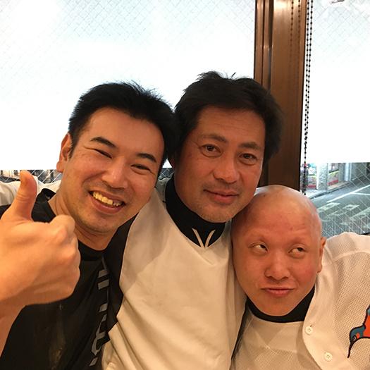 20171124酒井さん伊藤さん