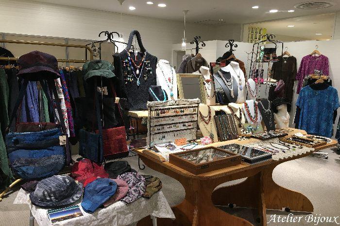 028-ルミネ荻窪売場