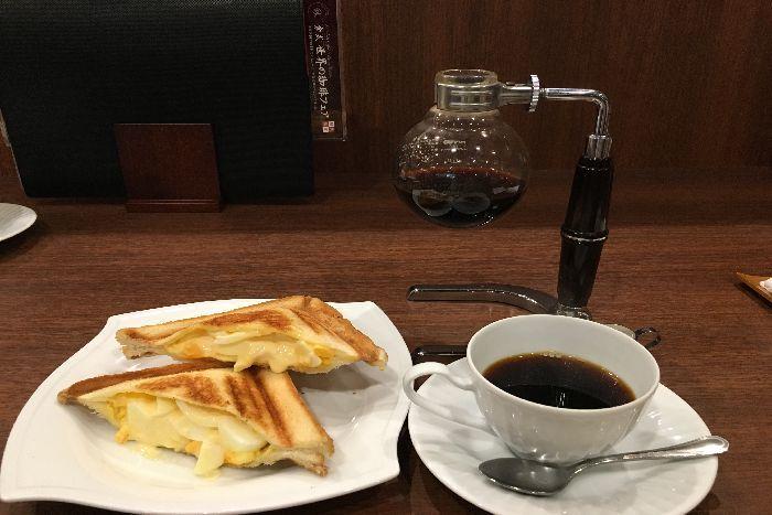005-倉式珈琲