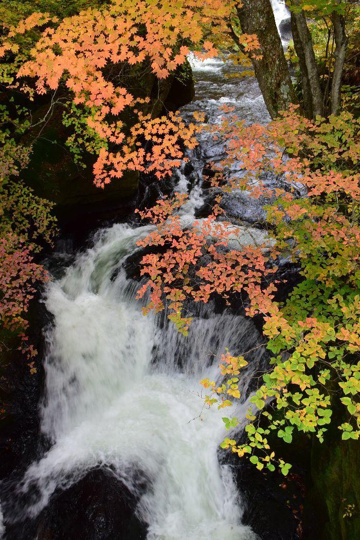079-竜頭ノ滝