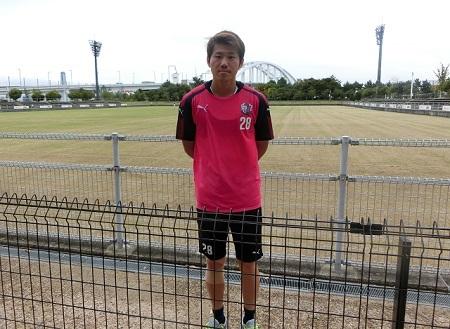 温井選手A 450
