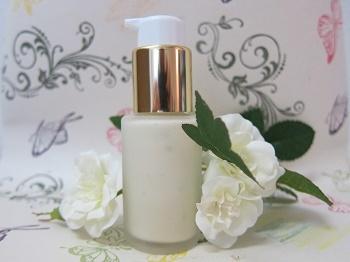 skin-care-1309504_960_720.jpg