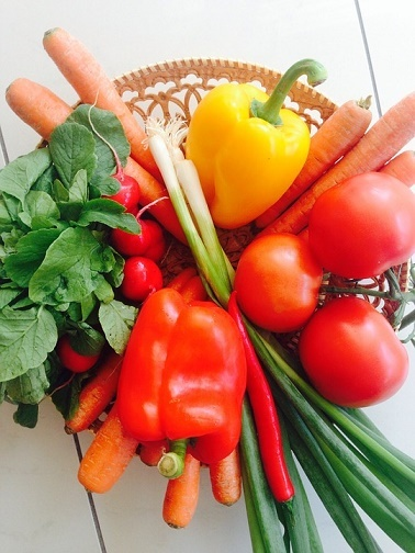 vegetables-419638_960_720.jpg