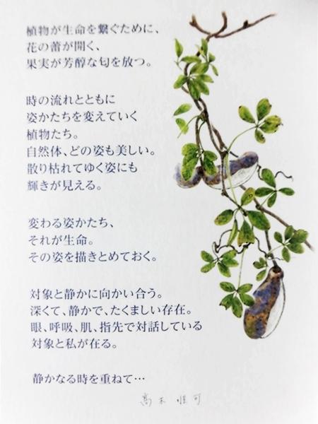 17-10-23_003