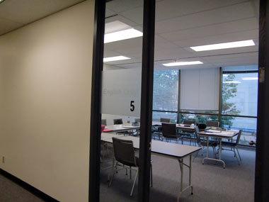 ittti_classroom.jpg
