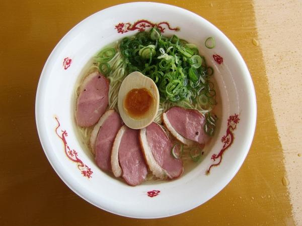 九州ラー麺'sフェス in 大分@JR大分駅ホルトホール前