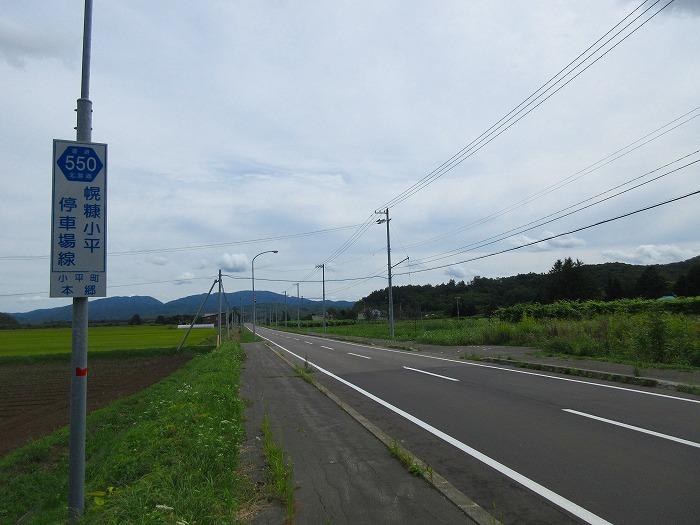 IMG_8750 (2)