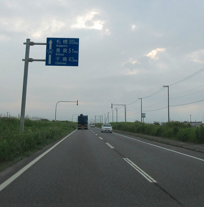 IMG_2561.jpg