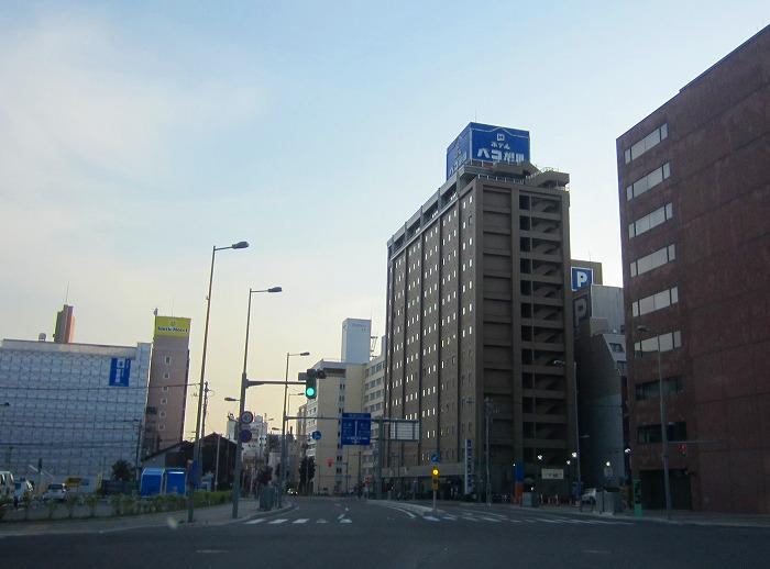 IMG_8658.jpg