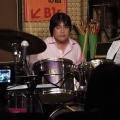 drum-mawashi-hada.jpg