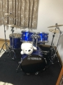mina-chan-drum-set.jpg