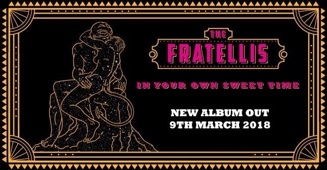 FRATELLIS-album-preorder.jpg