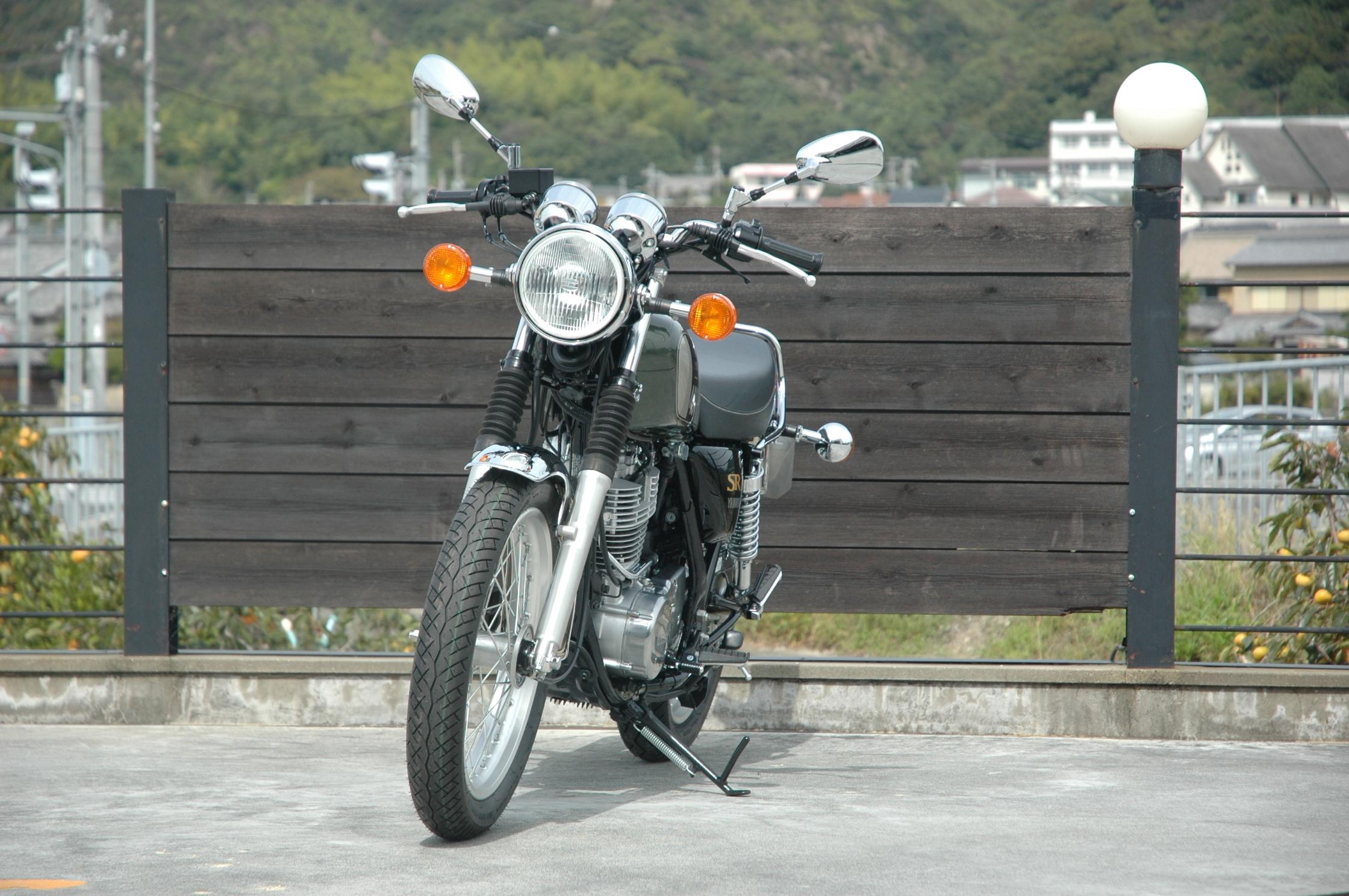 171006-sr400-3.jpg