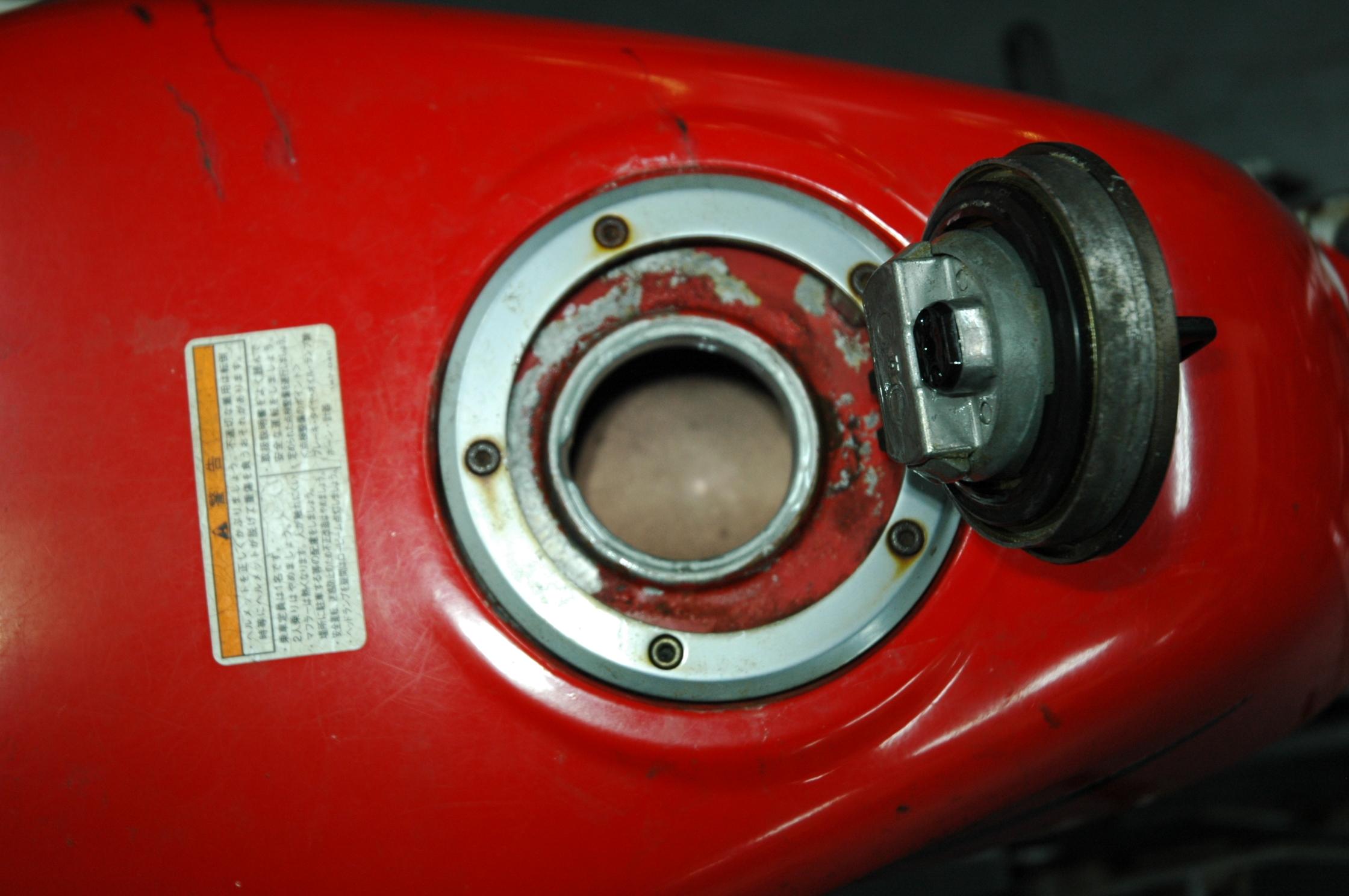 171126-nsr80-3.jpg