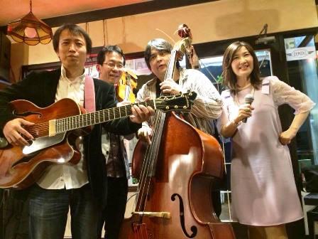20171021映画音楽研究会2